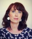 Marion Truchaud