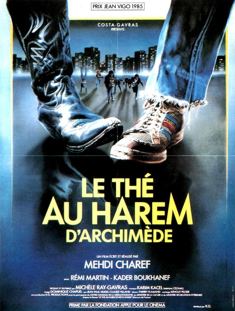 le-the-au-harem-d-archimede