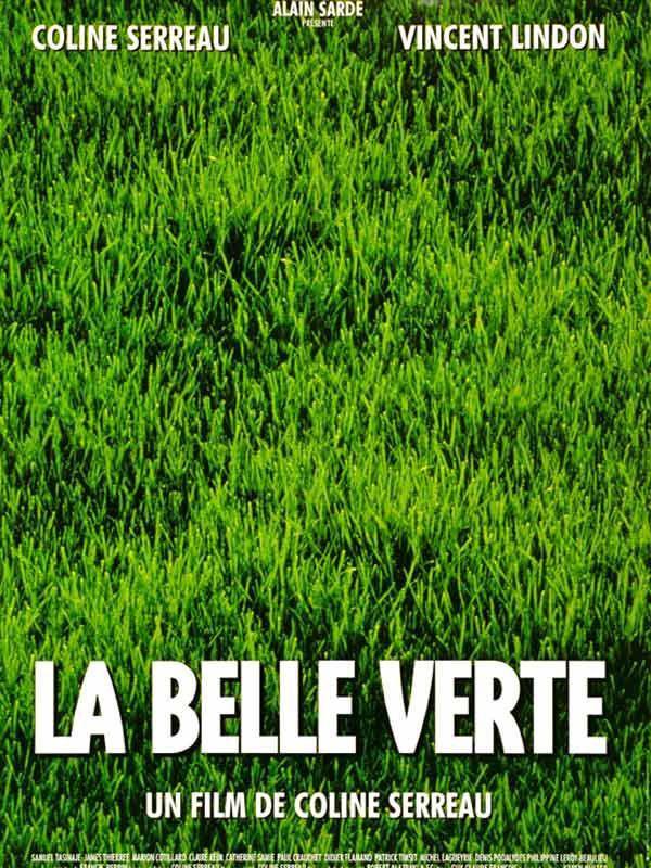 Carole  Bouvier