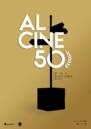 Alcine - 2021
