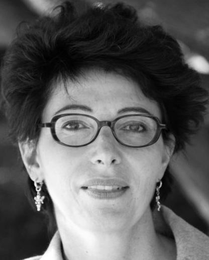 Marina Girard-Muttelet