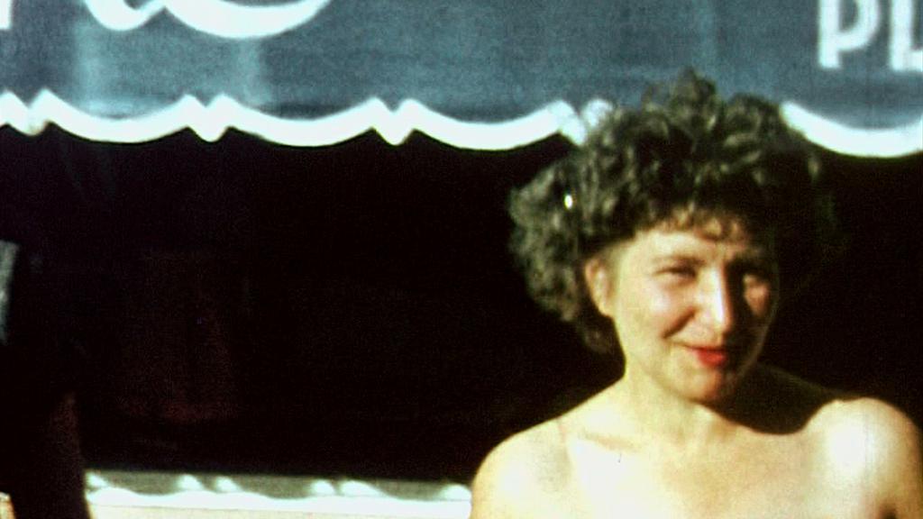 Annabelle Gauthier