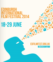 Edinburgh - International Film Festival - 2014