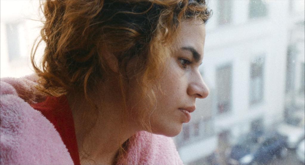 """Résultat de recherche d'images pour """"Claudine Tychon (""""Seule à mon Mariage"""" photos"""""""