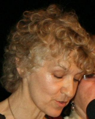 Catherine Jourdan