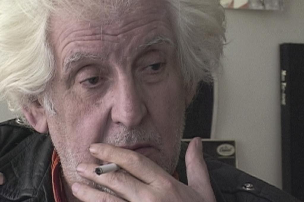 Jean-Pierre Boutayre