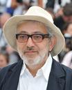 Elia Suleiman - © Pascal Le Segretain - Getty Images