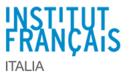 Institut Français - Italie