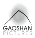Gao Shan Pictures