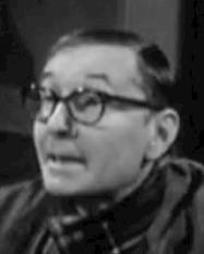 Jean Francel