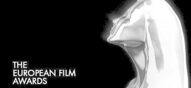 EFA 2015 : 4 coproductions françaises parmi les nommés au Meilleur Film européen