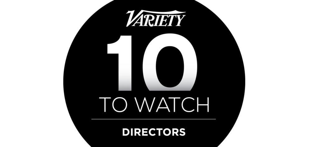 "Deniz Gamze Ergüven entre los ""10 to Watch"" de Variety"