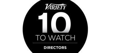 "Deniz Gamze Ergüven parmi les ""10 to Watch"" de Variety"