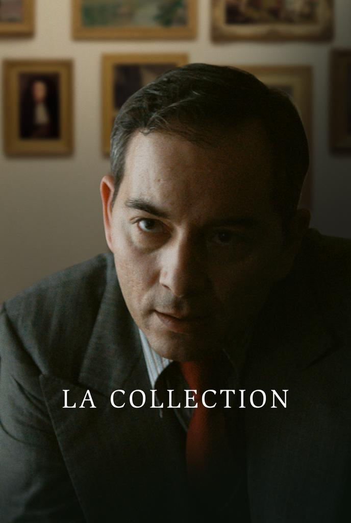 Christophe Barral