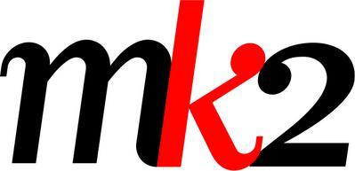 MK2 Films (ex MK2)