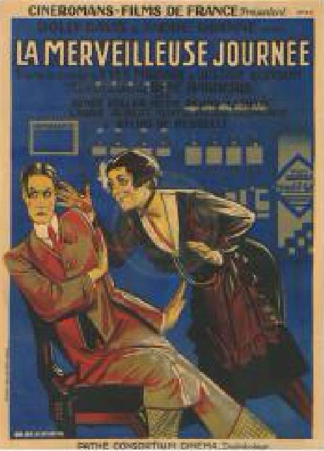 Société des Cinéromans