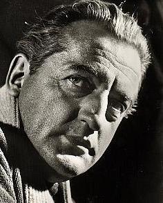 Reinhardt Kolldehoff