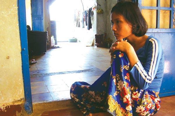 Festival International du Film de Singapour - 2008