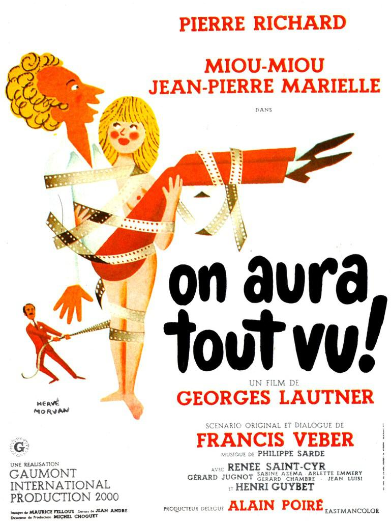 Francine Pierre