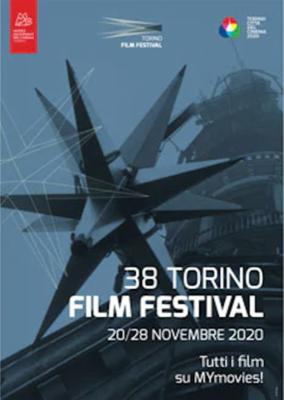 Festival de Cine de Turín - 2020