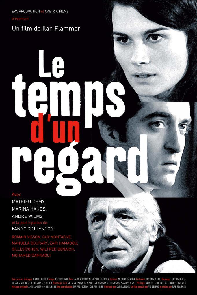 Antoine Ranson