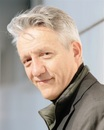 Éric Bonicatto