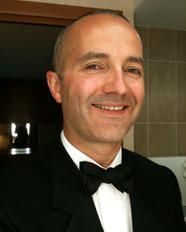 Julien Ezanno
