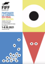 Festival International du Film Francophone de Namur (FIFF) - 2021