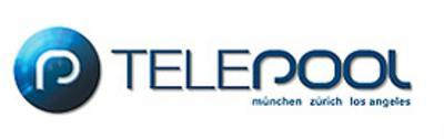 Telepool