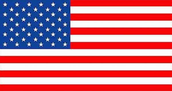 Balance de Estados Unidos– 2001
