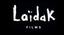 Laïdak Films