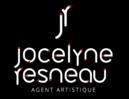 Agence Jocelyne Resneau
