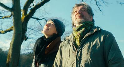 Nos vies formidables - © Le Bureau Films
