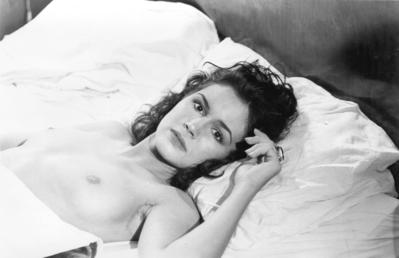 Terminus, ma plus belle histoire d'amour - © Coll. Jean-Louis Cros
