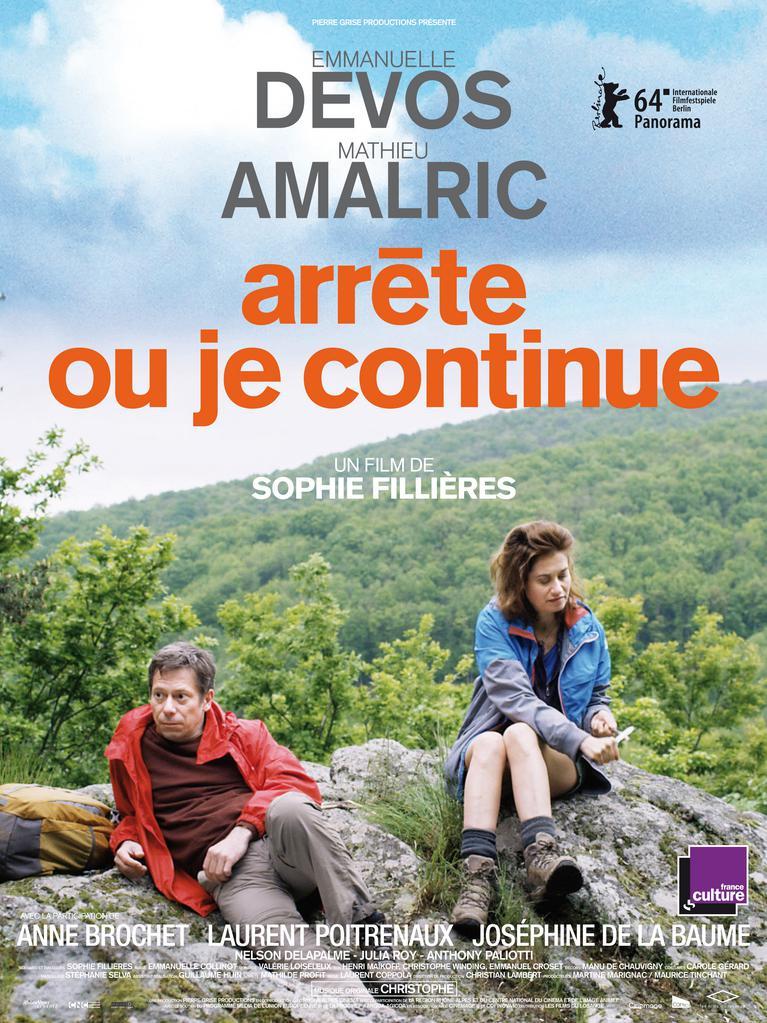 Anne Comte