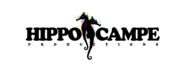 Hippocampe Productions