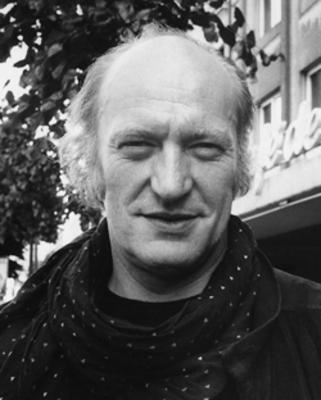 Jean-Marc Stehlé