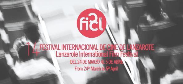 Zoom sobre el Festival de Lanzarote