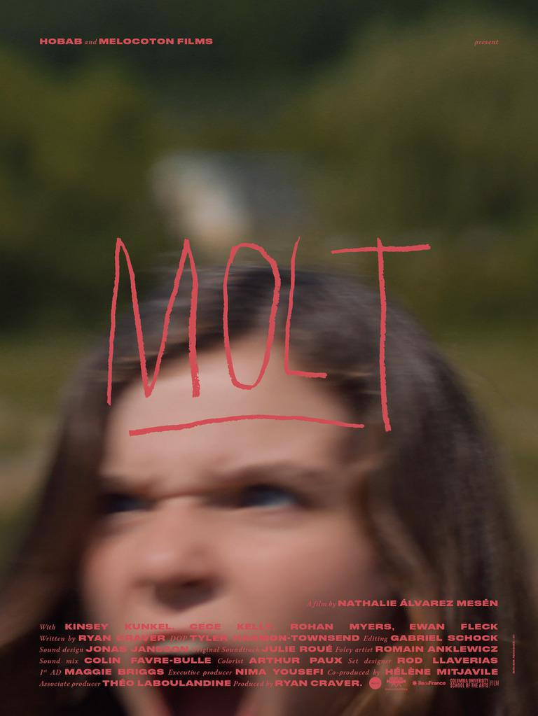 Melocoton Films