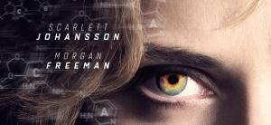 Box-office francés en el mundo- Junio/Julio de 2014