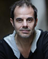 Gilles Trinques