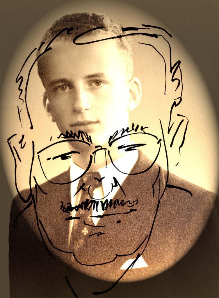 Éloïse  Cormerais