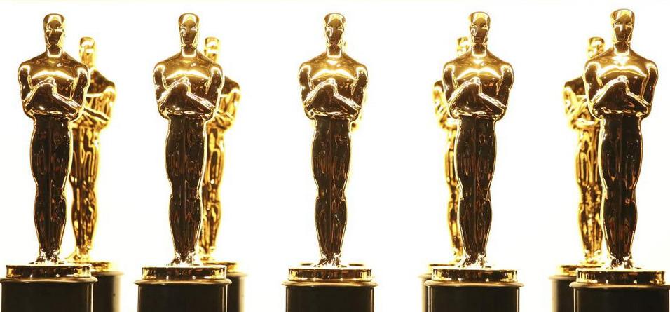 18 co-productions françaises en lice pour l'Oscar du Meilleur Film International