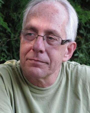 Uri Klein