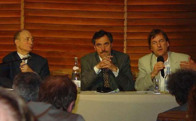 Cannes : Qué pasa por el Club