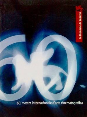Mostra Internacional de Cine de Venecia - 2003