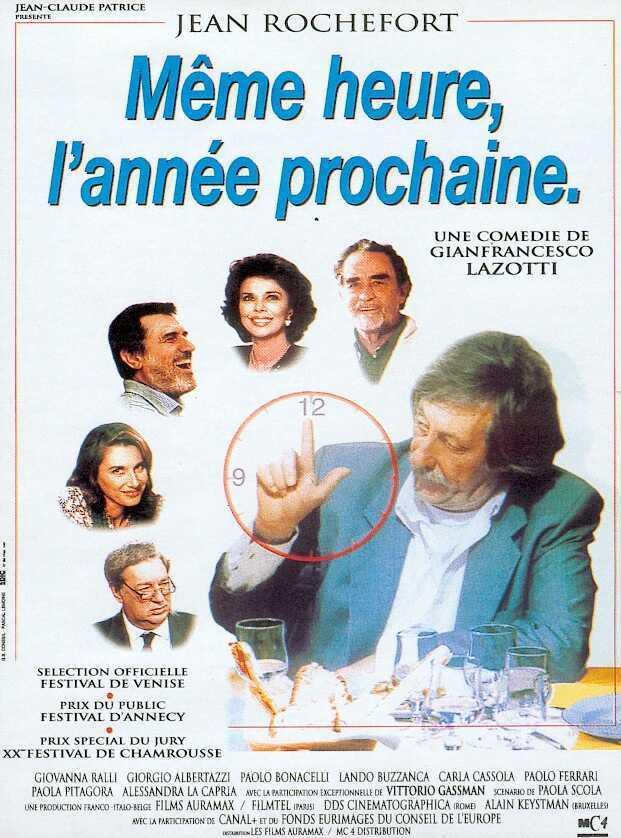 Alain Keystman Films