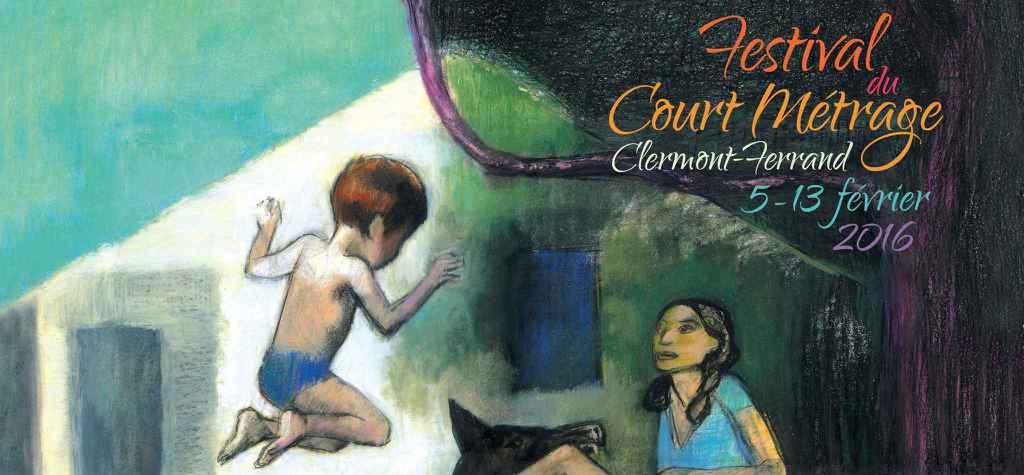 Le court français toujours très présent au Festival de Clermont-Ferrand