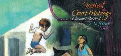 El corto francés sigue presente en el Festival de Clermont-Ferrand