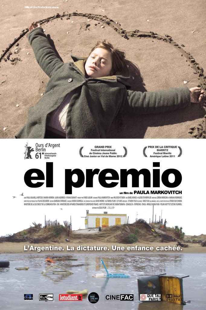 Altamira Films